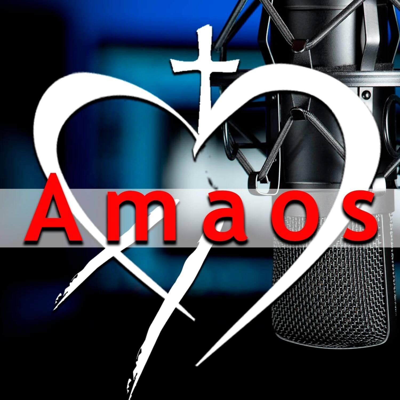 Programa de Radio María: Amaos