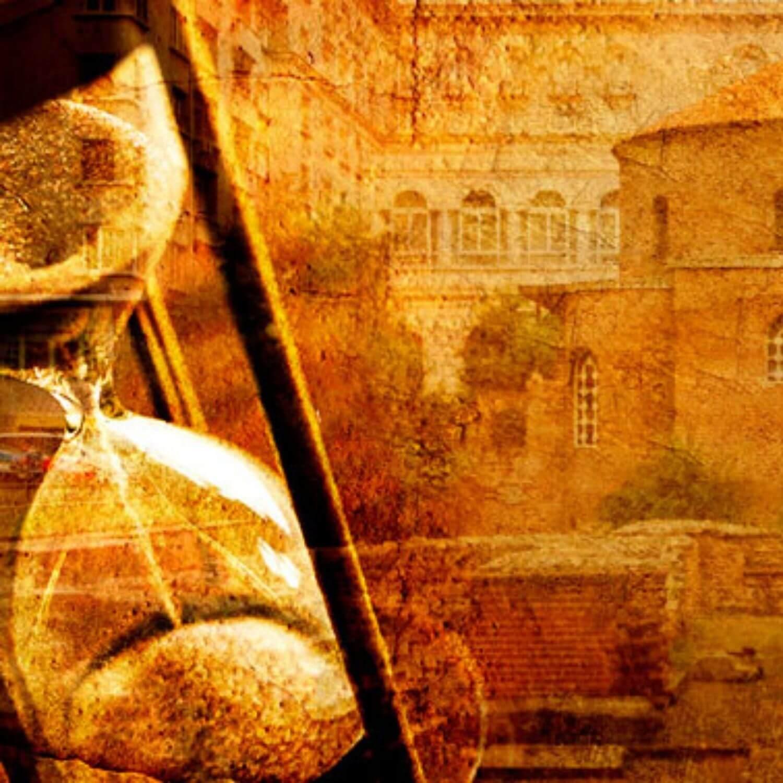 Programa de Radio María: Historia de la Iglesia