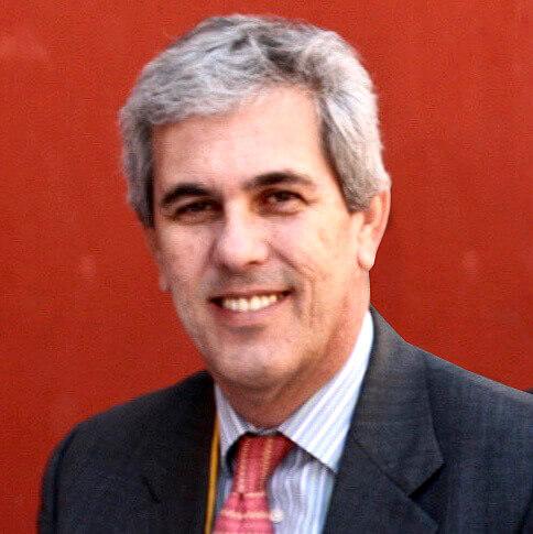Juan Manuel González del Olmo