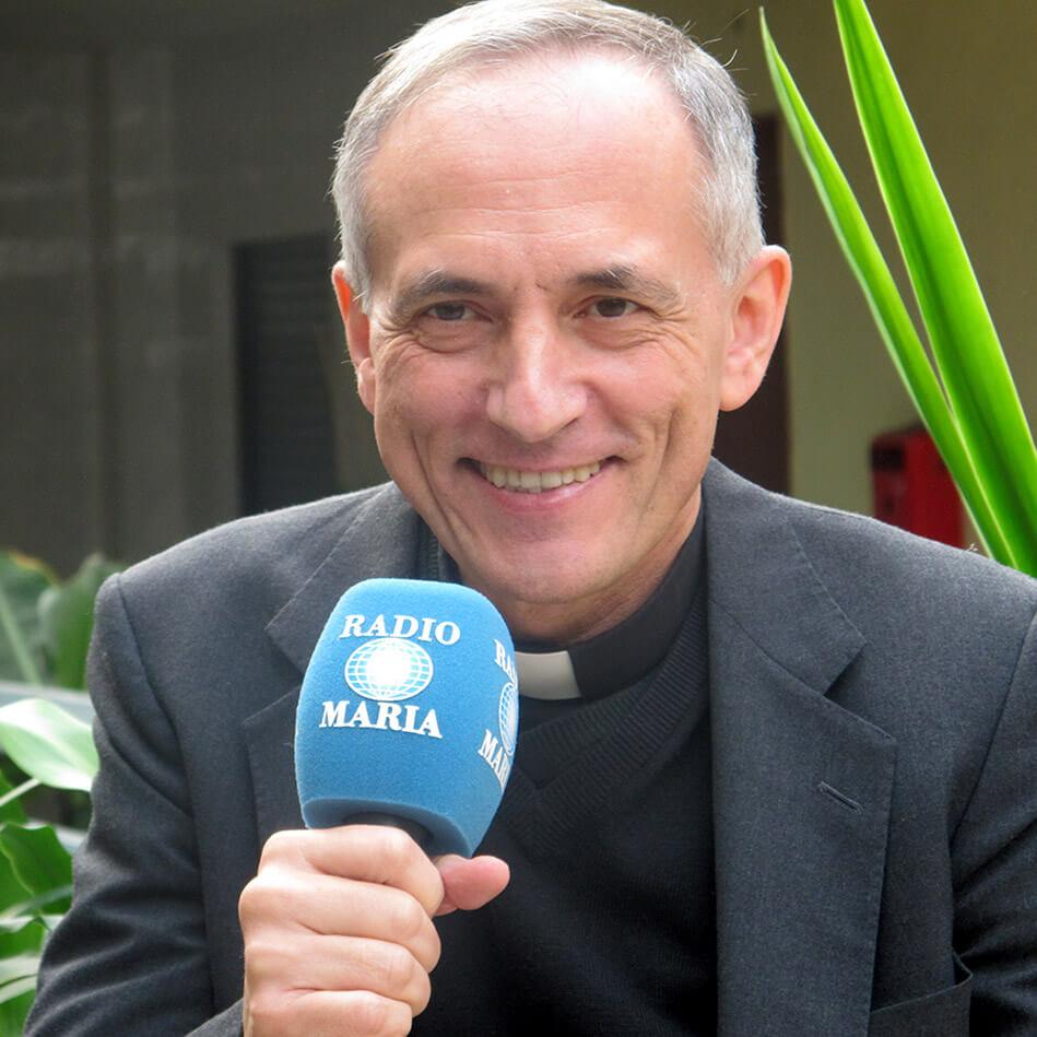 Luis Fernando de Prada