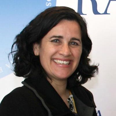 Yolanda Gómez Rufas