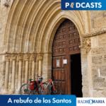 A rebufo de los Santos