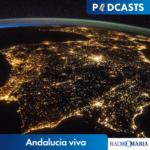 Andalucía viva