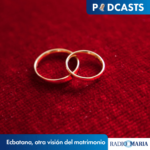Ecbatana, otra visión del matrimonio