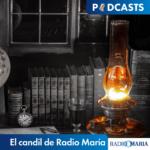 El candil de Radio María