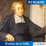 El señor de La Salle
