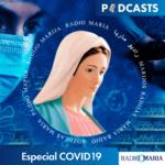 Especial COVID19