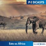 Esto es África