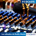 Los sábados de Radio María