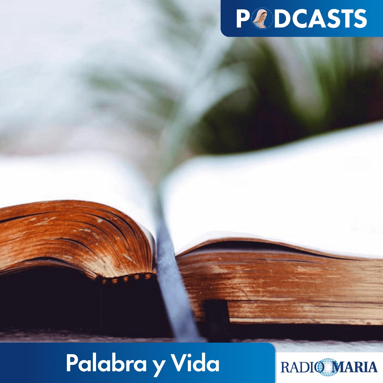 Palabra y Vida_Podcast
