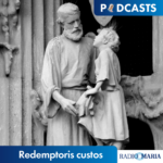 Redemptoris custos