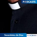 Sacerdotes de Dios