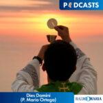 Dies Domini (P. Mario Ortega)