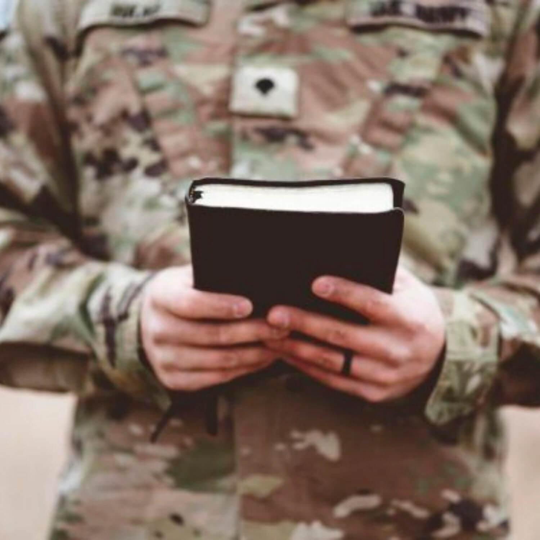 Las armas de la fe - Programa de Radio María