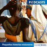 Pequeñas historias misioneras