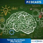 Tiempo de psicología (Pilar Muñoz)